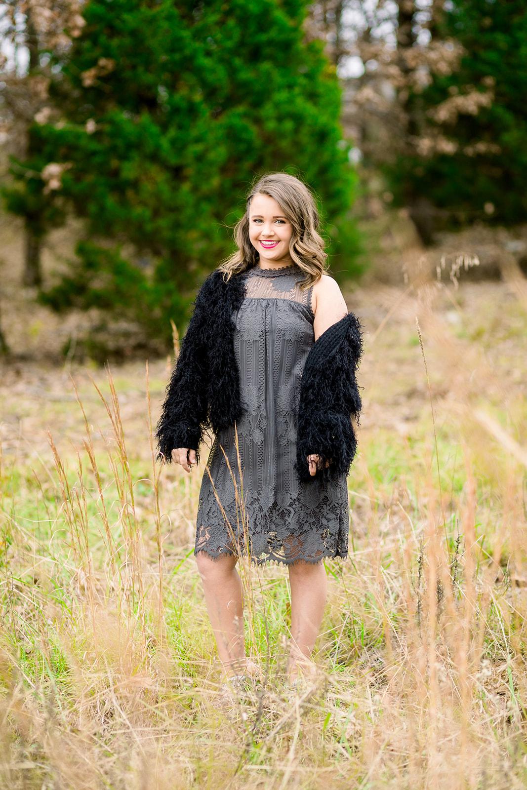 Lauren Haley Photography-7676.jpg