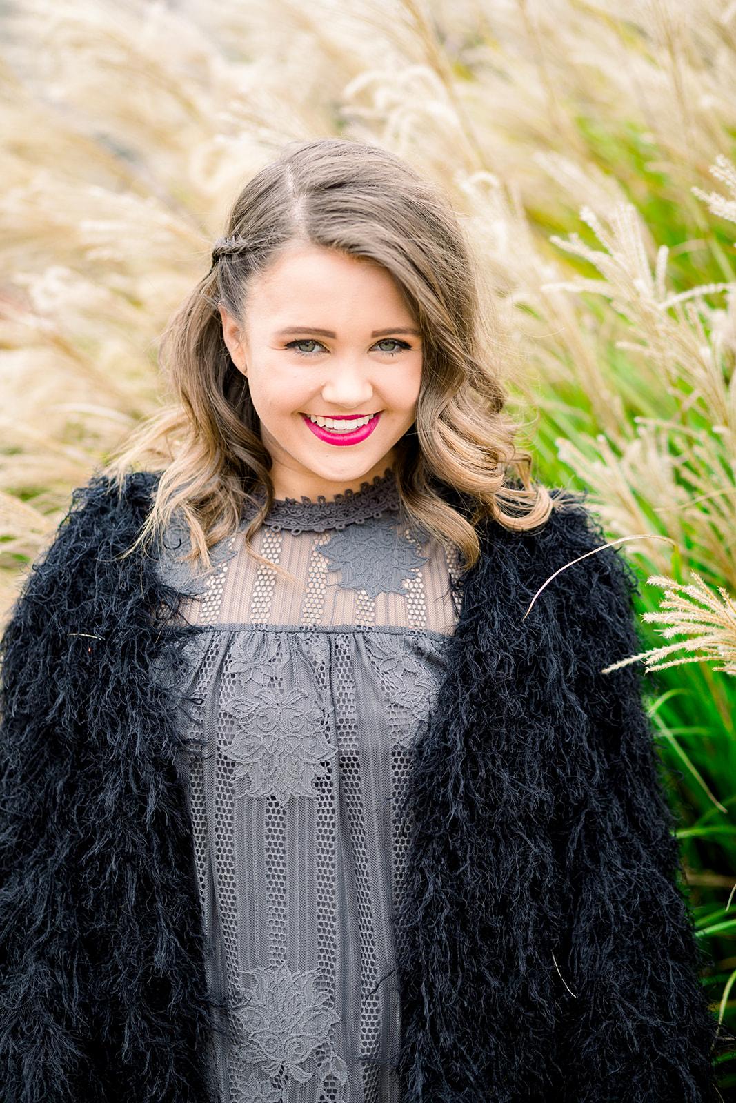 Lauren Haley Photography-7608.jpg