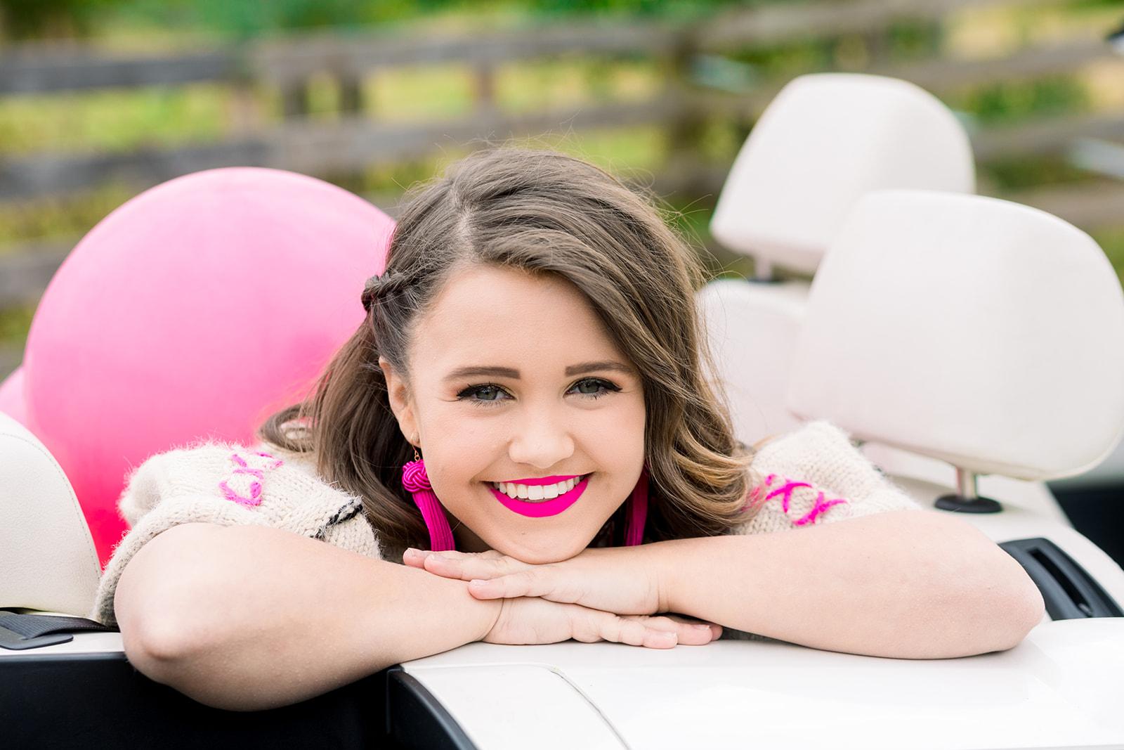 Lauren Haley Photography-7711.jpg