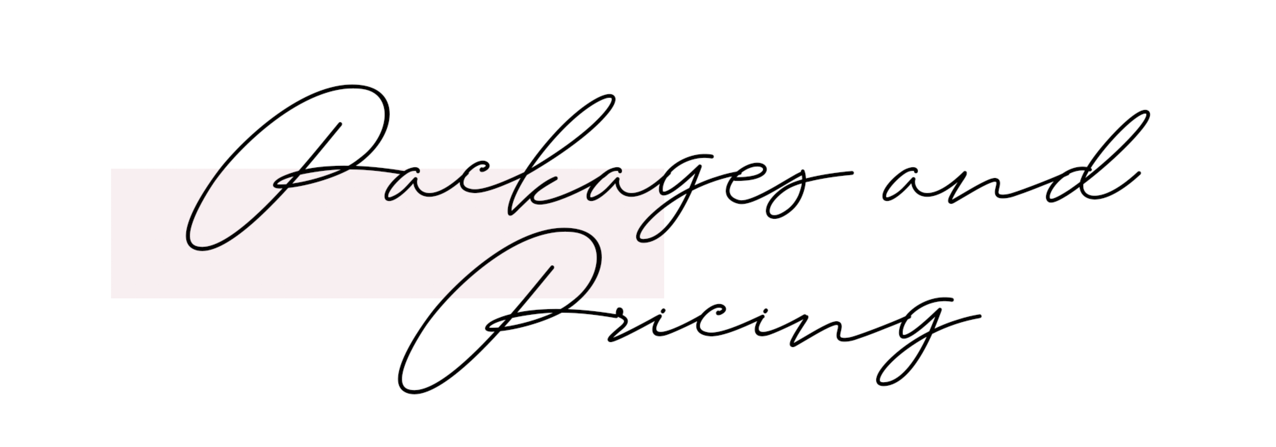 ottawa-makeup-artist-packages-pricing-prices-calligraphy-pink-modern-look.png