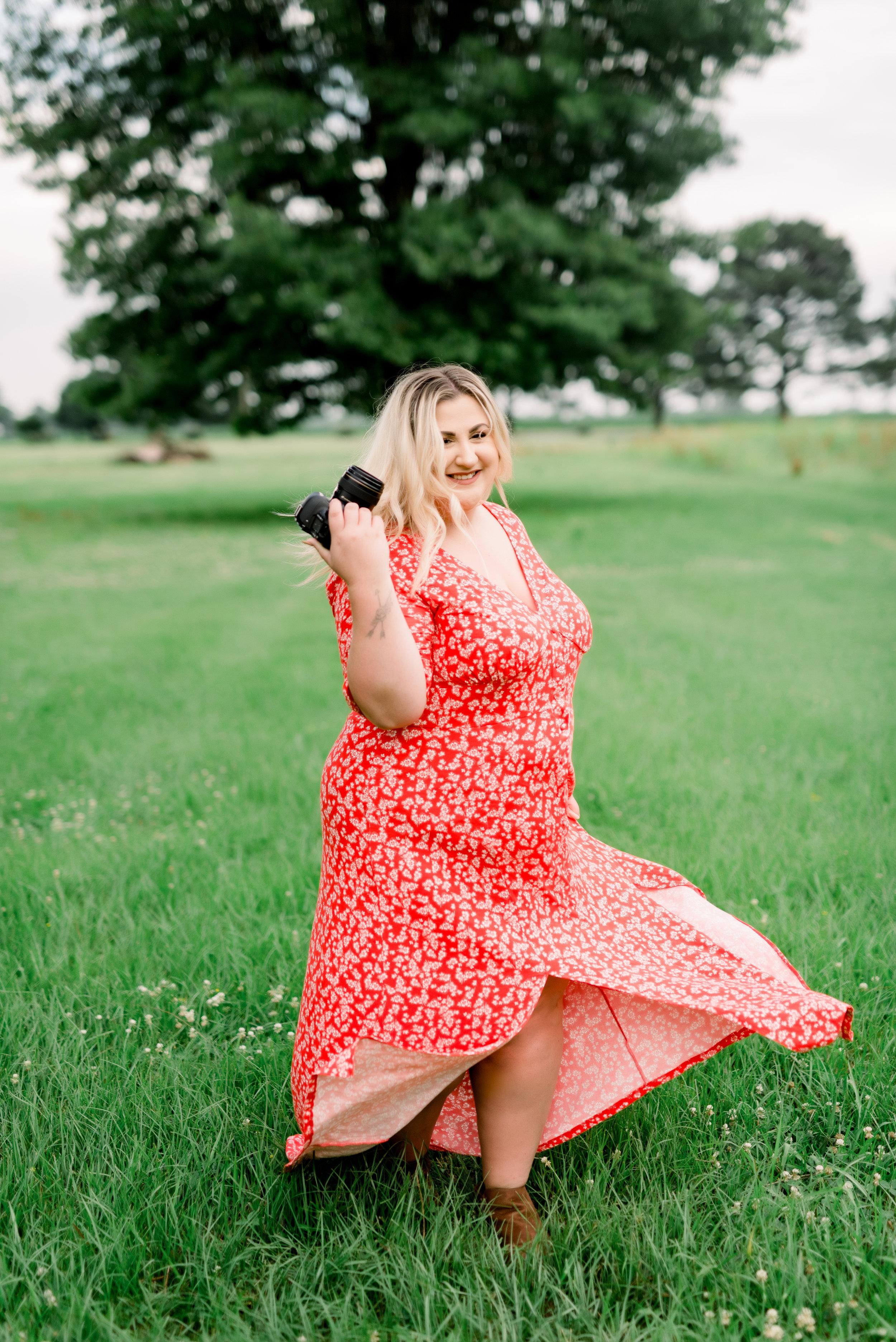 LaurenHaleyPhotography-4389.jpg