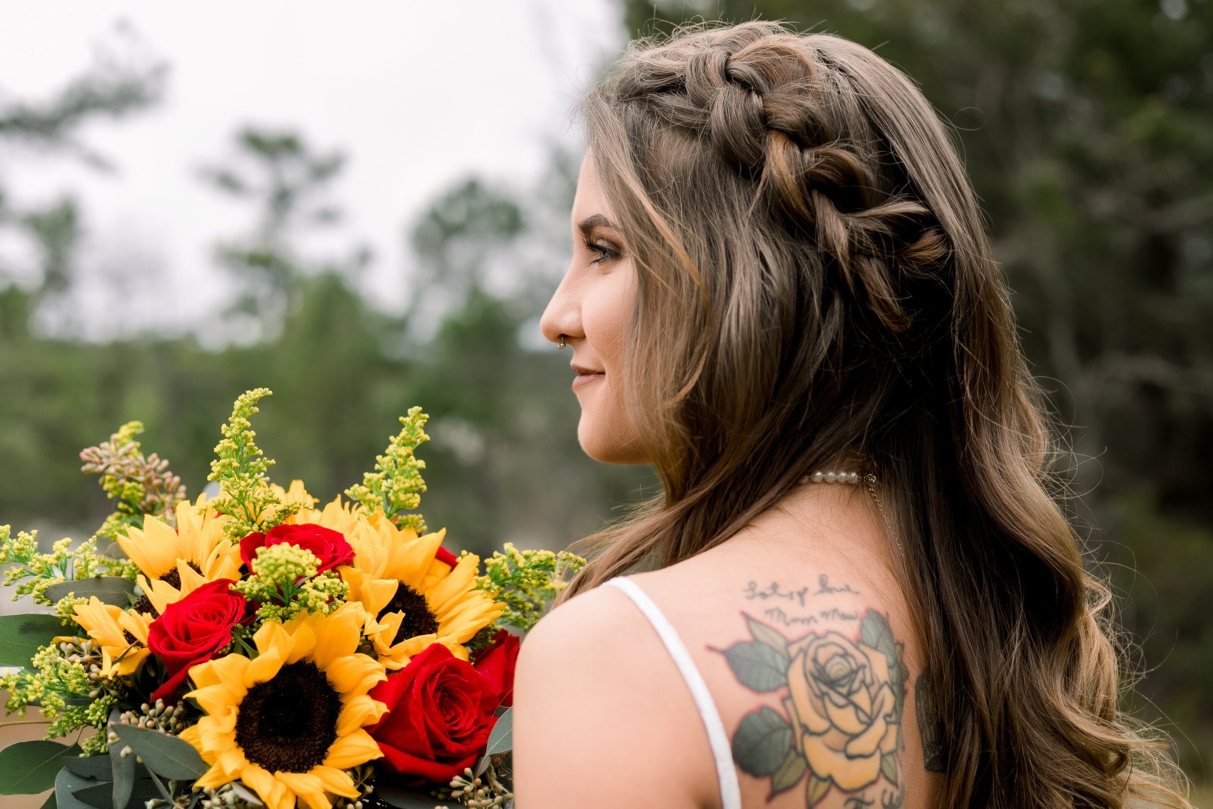 LaurenHaleyPhotography--17.jpg