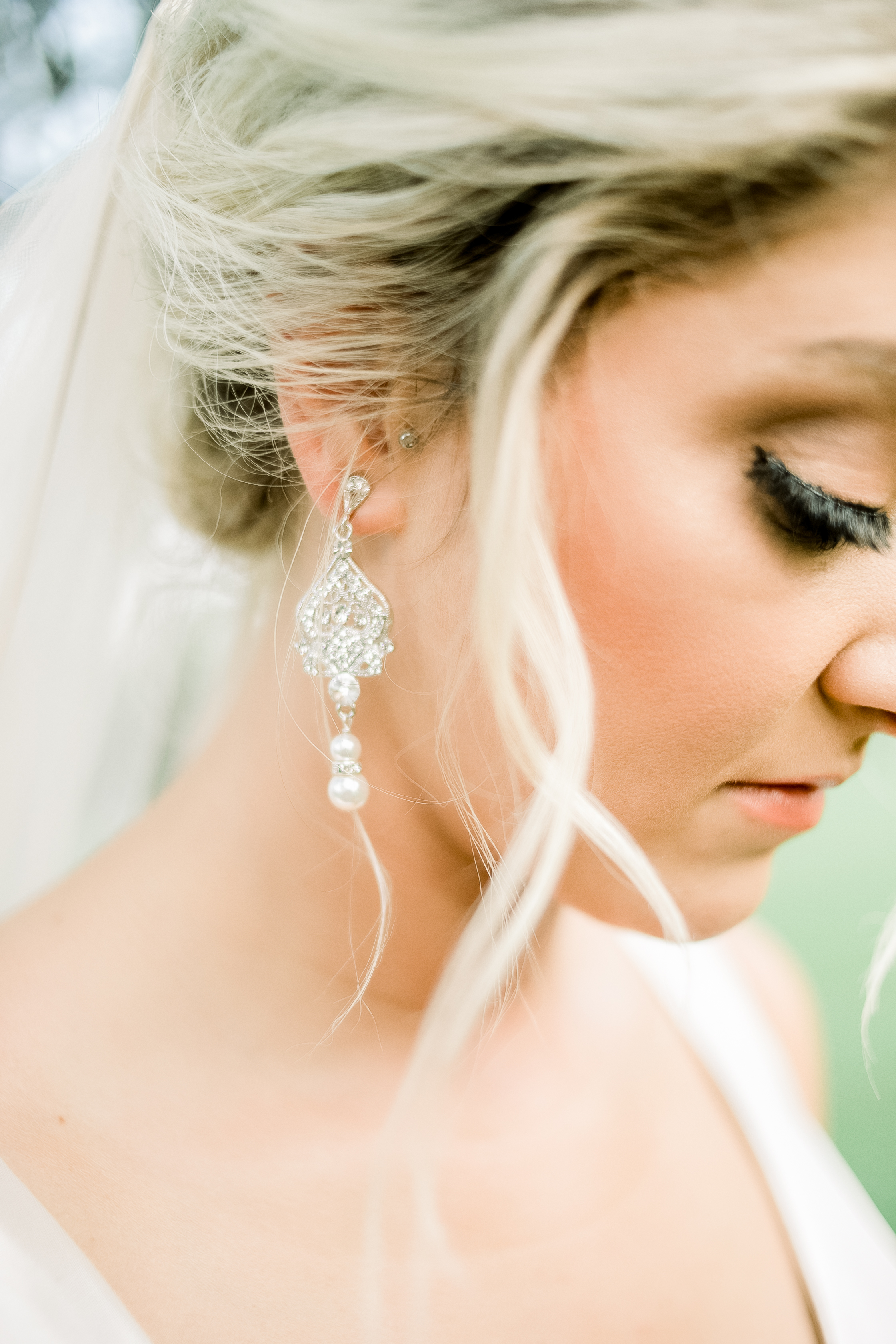 LaurenHaleyPhotography--30.jpg