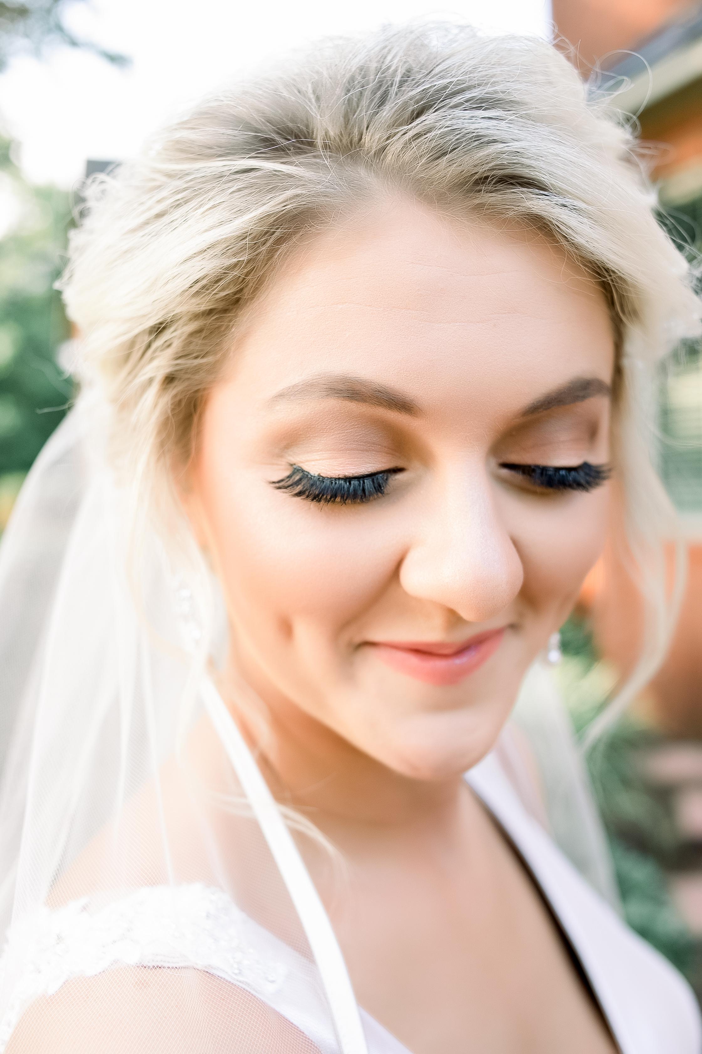 LaurenHaleyPhotography--12.jpg