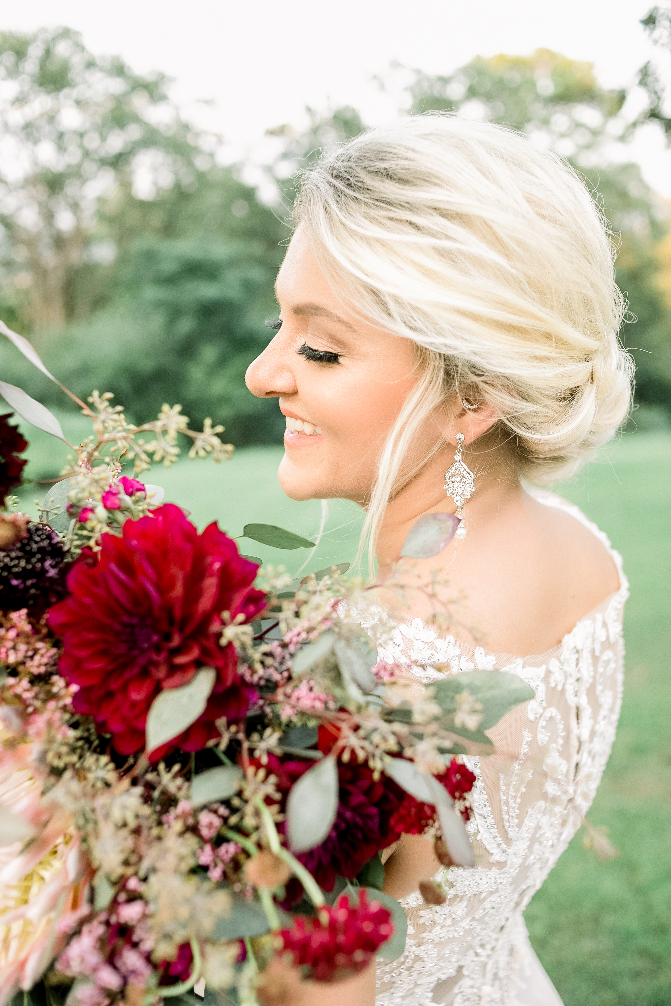 LaurenHaleyPhotography--45.jpg