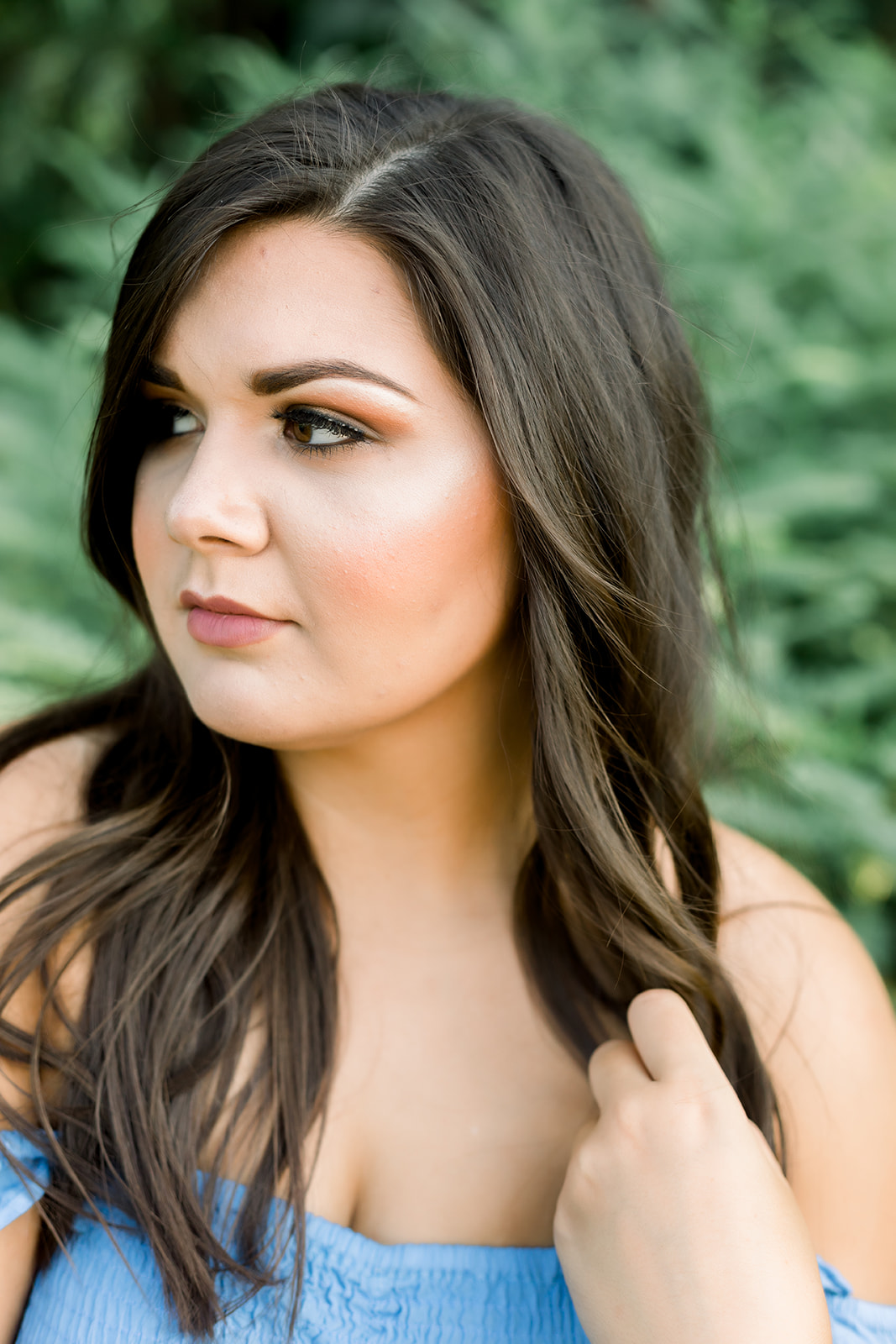 LaurenHaleyPhotography-2-63.jpg