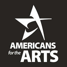 The Public Art Network's, 2014 Year in Review-Americans for the Arts - Award: OPEN HOUSE won the Public Art Network's -- 2014 Year in Review, at the Americans for the Arts Conference, which is the only national program that specifically recognizes public art projects. Out of 345 projects from public art programs and artists around the world, 37 were selected for recognition of excellence. OPEN HOUSE was one of the 37 and also received the Top Choice (unanimous jury vote)!!