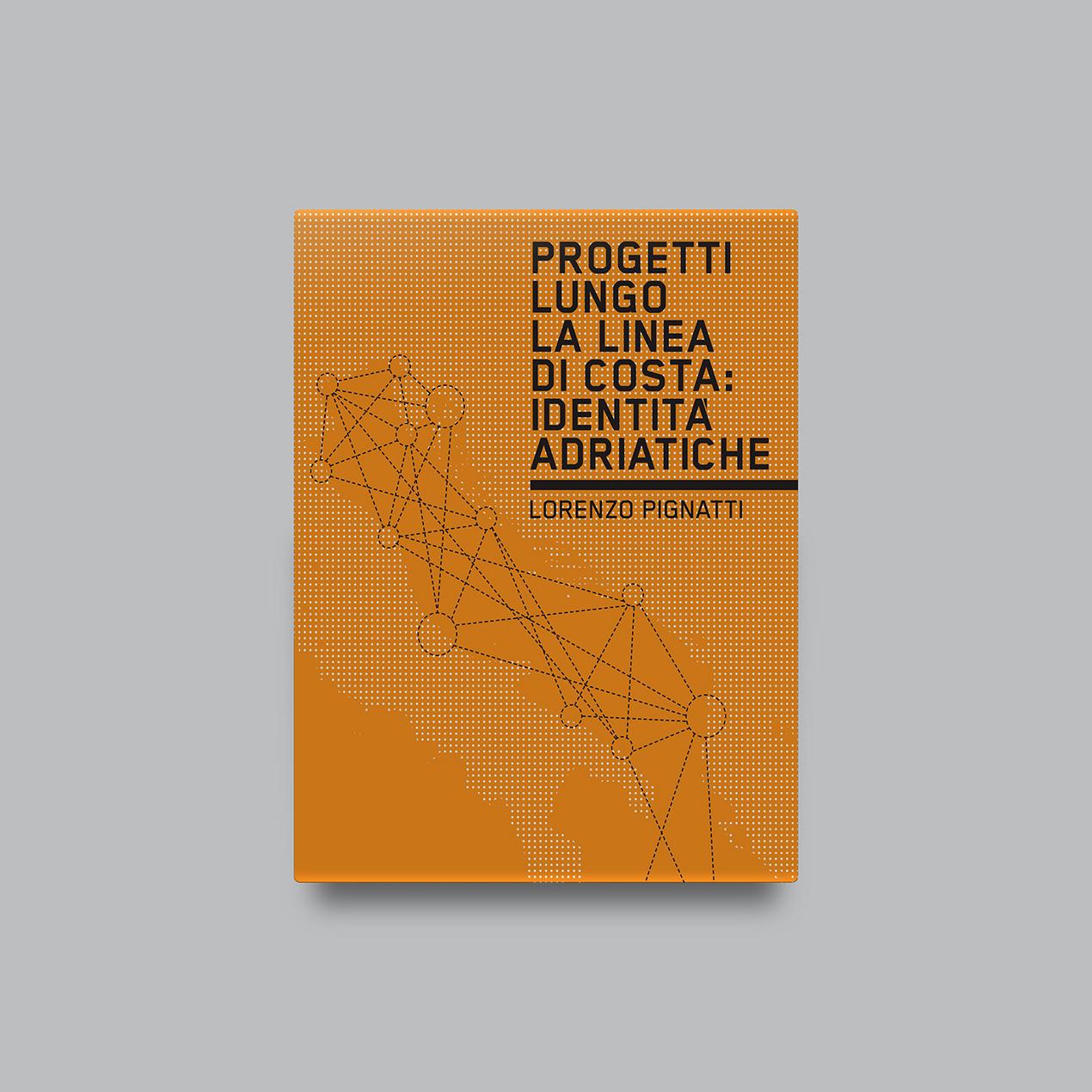 A book release -
