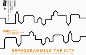 REPROGRAMMING THE CITY: OPPORTUNITIES FOR URBAN INFRASTRUCTURE - Exhibition: Boston Society of Architects -- June 25 - September 29, 2013 - 'Looking for a Landscape' is being shown in this show at the BSA
