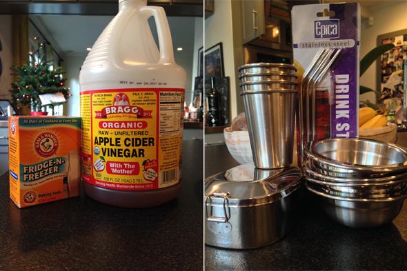 ingredients-sage-house.jpg