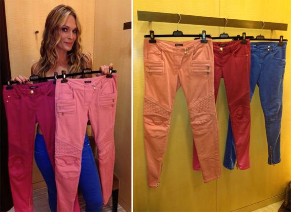 molly-sims-balmain-jeans.jpg