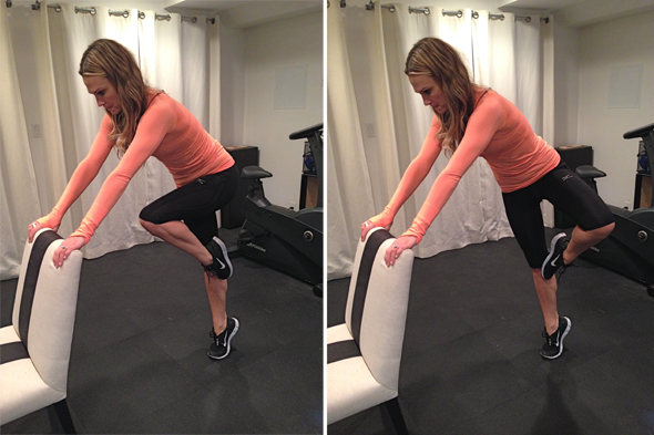 molly-sims-chair-workout-1.jpg
