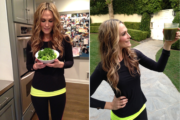 molly-sims-detox-drink-green-juice.jpg