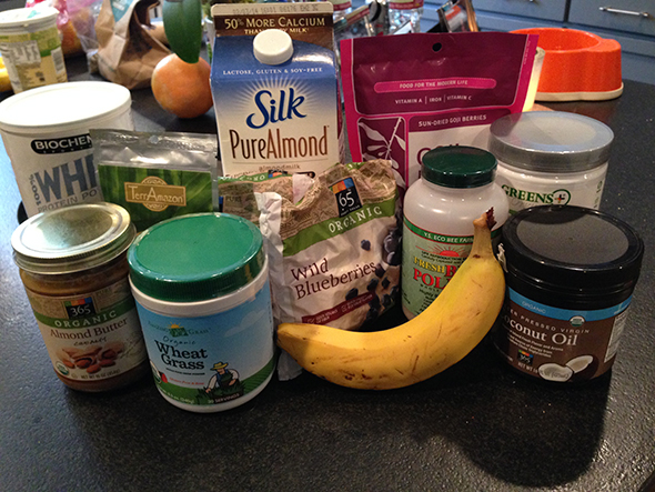 molly-sims-fertility-smoothie-ingredients.jpg