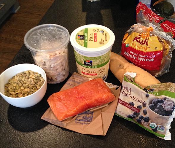 molly-sims-healthy-foods-fertility.jpg