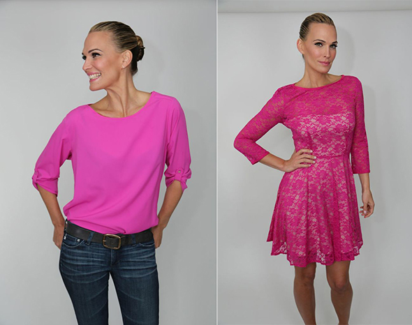 molly-sims-pink-trend-2.jpg