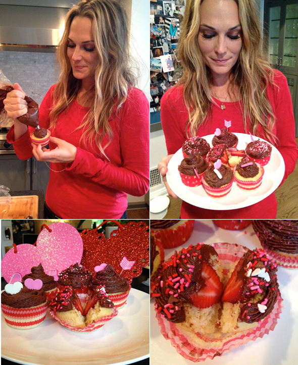 molly-sims-strawberry-cupcakes.jpg