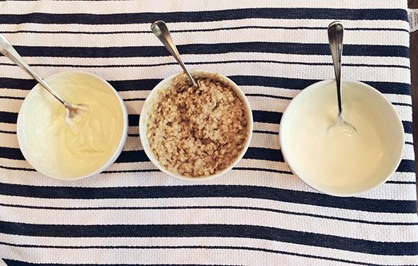 Bowls-of-ingredients.jpg
