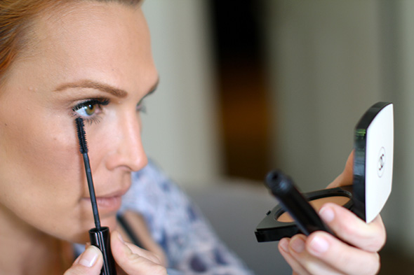 Everyday-look-10-lashes.jpg