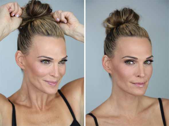 molly-sims-beauty-bun-step-1-and-two.jpg