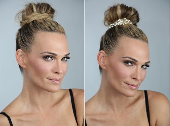 molly-sims-beauty-bun-step-three-and-four.jpg