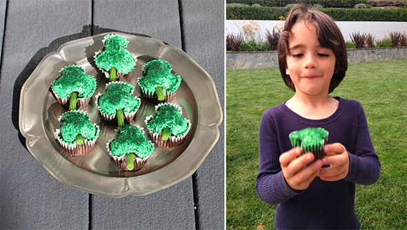 molly-sims-cousin-st-patriks-day-cupcake.jpg