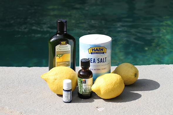 molly-sims-diy-beach-spray-ingredients.jpg