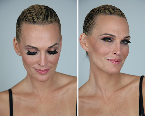 molly-sims-lashes-in-a-flash-2.jpg