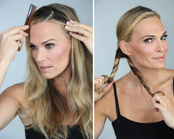 molly-sims-low-chignon-step-1-2.jpg