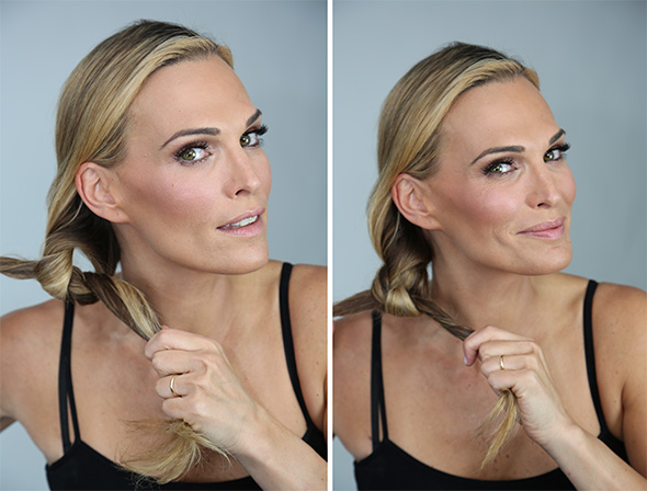 molly-sims-low-chignon-step-3-4.jpg
