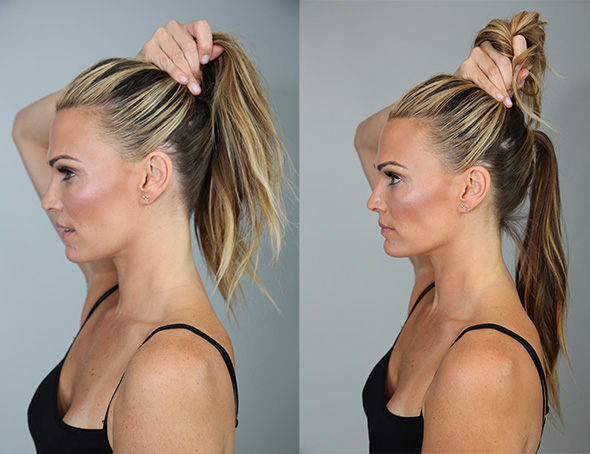 molly-sims-ponytail-step-1-2-.jpg