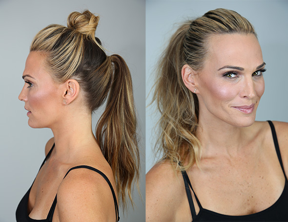 molly-sims-ponytail-step-3-4-.jpg