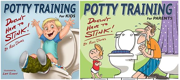 potty-training-doesnt-have-to-stink.jpg