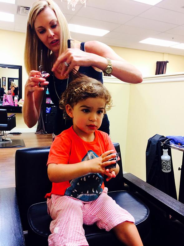 Haircut-1.jpg