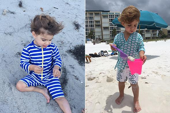 molly-sims-kids-coverups-beach-2.jpg