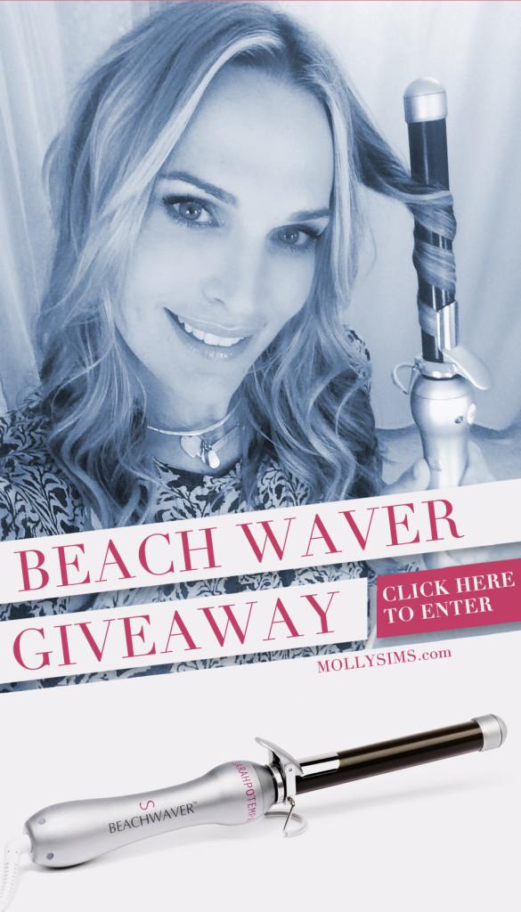 BeachWaverGiveaway-7.20-585x1024.jpg