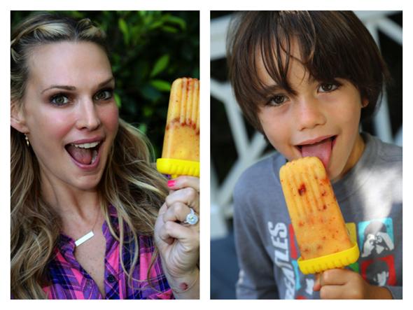 Popsicle-12.jpg