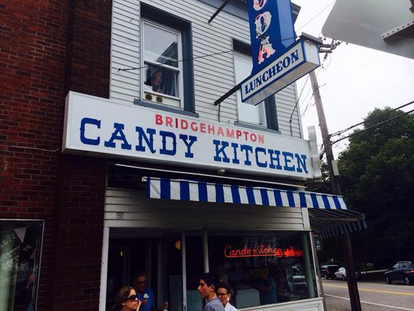 candy-kitchen-1.jpg