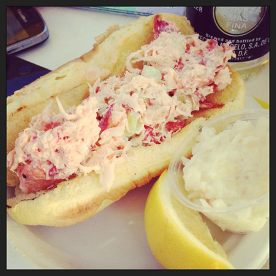 lobster-roll-2.jpg