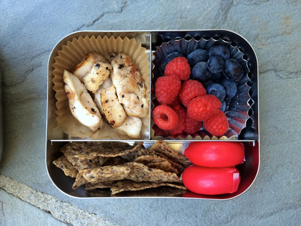 Lunches-5.jpg