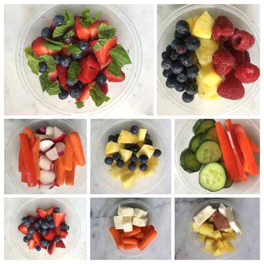 Snack-4.jpg