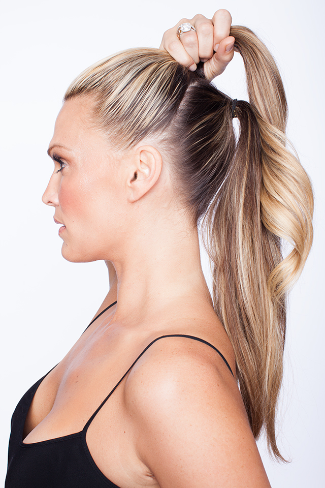 molly-sims-ponytail-2.jpg