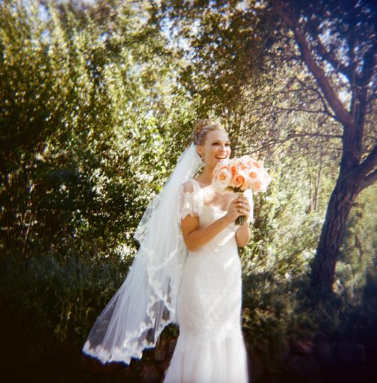 molly_sims_wedding_photos_by_gia_canali_02.jpg