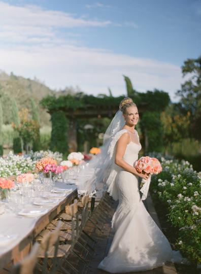 molly_sims_wedding_photos_by_gia_canali_03.jpg