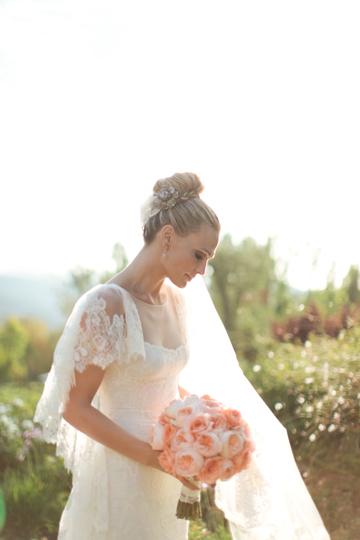 molly_sims_wedding_photos_by_gia_canali_04.jpg