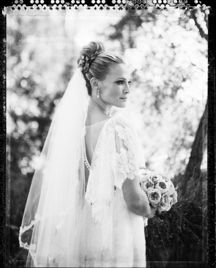 molly_sims_wedding_photos_by_gia_canali_05.jpg
