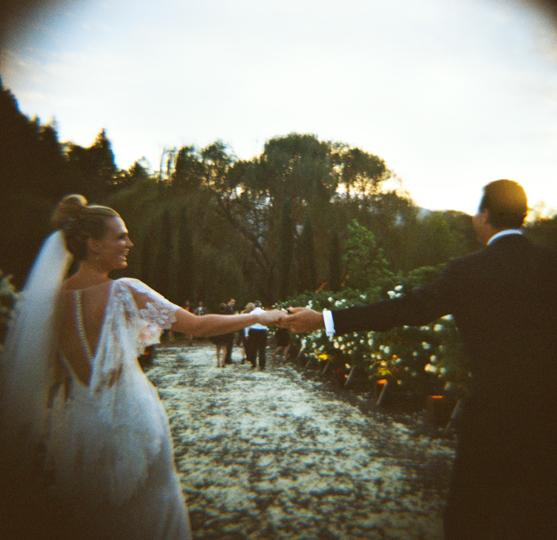 molly_sims_wedding_photos_by_gia_canali_06.jpg