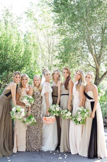 molly_sims_wedding_photos_by_gia_canali_07.jpg