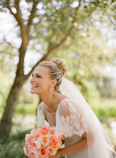 molly_sims_wedding_photos_by_gia_canali_08.jpg