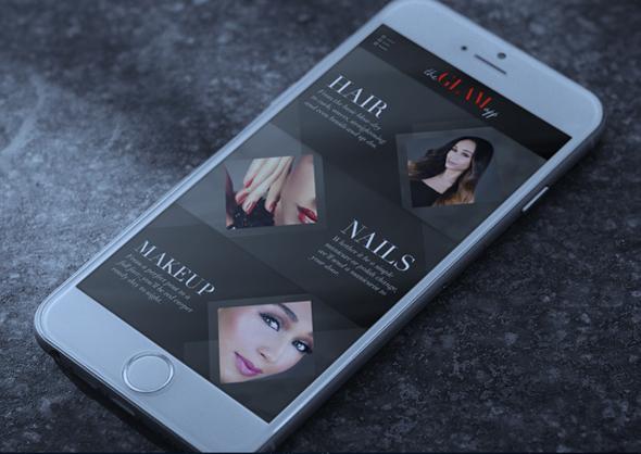 3-the-glam-app.jpg
